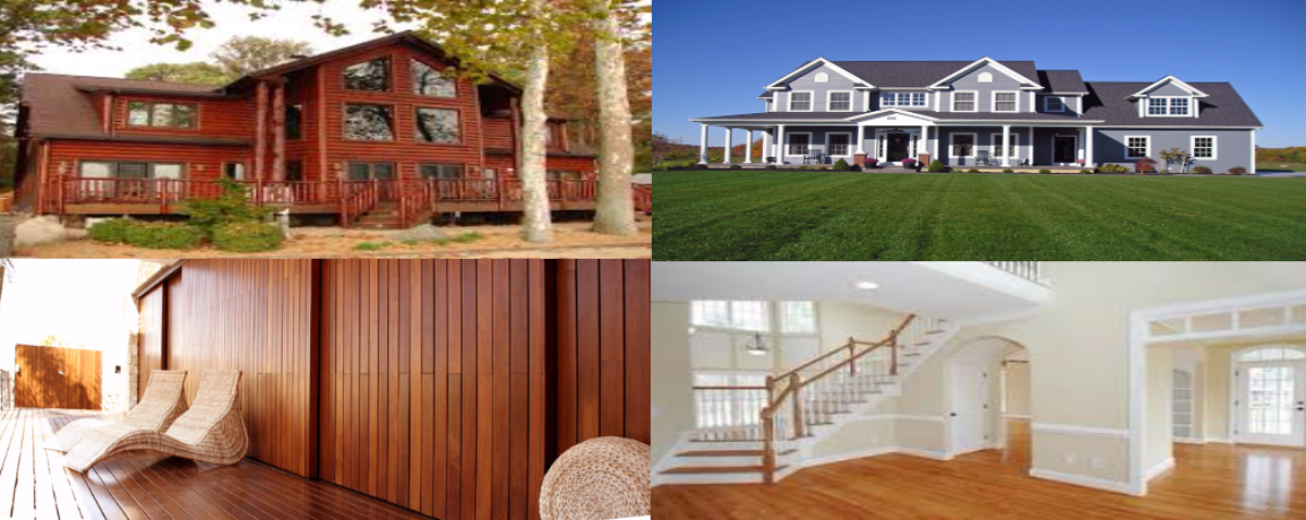 We Specialize in House Painting,log Home Staining, Inside and Out, Deck Staining and Complete Pressure Washing Services.  Call for Free estimate (706) 781-6326  |  cell (706) 994-1816